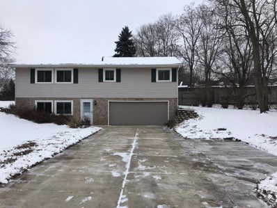 14049 68th Place N, Maple Grove, MN 55311 - #: 5029196