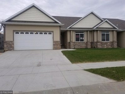 1669 Alexander Road NE, Rochester, MN 55906 - #: 5032975