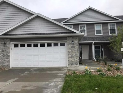 2158 Sparrow Place SE, Rochester, MN 55904 - #: 5033343