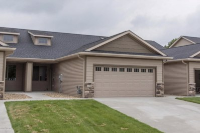 684 Shardlow Place NE, Byron, MN 55920 - #: 5033426