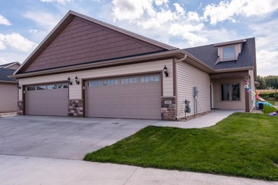 644 Shardlow Place NE, Byron, MN 55920 - #: 5033429