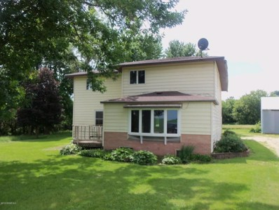 19267 520th Street, West Concord, MN 55985 - #: 5034291