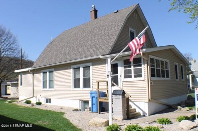 1027 W 11th Street, Winona, MN 55987 - #: 5034413