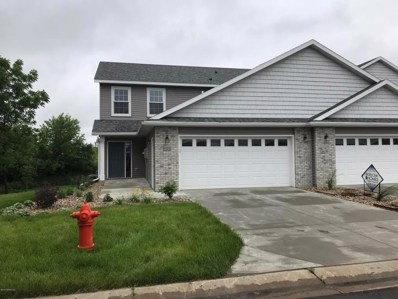 2162 Sparrow Place SE, Rochester, MN 55904 - #: 5034523