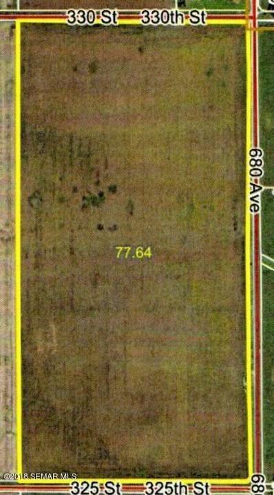 Tbd Dodge Mower Road, Sargeant, MN 55973 - #: 5036980