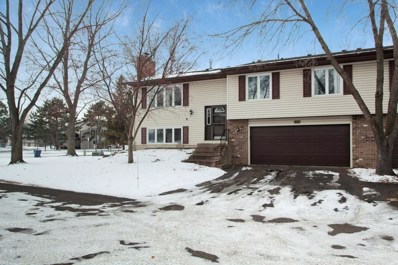 14690 94th Place N, Maple Grove, MN 55369 - #: 5037065