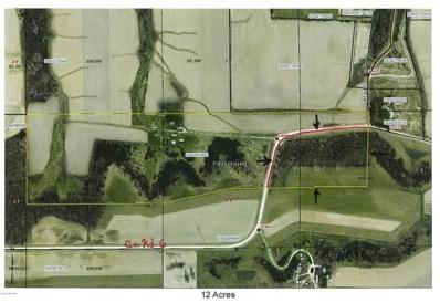 Tbd County Rd 6, Pilot Mound, MN 55935 - #: 5049116