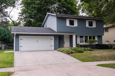 1108 Northern Heights Drive NE, Rochester, MN 55906 - #: 5102052