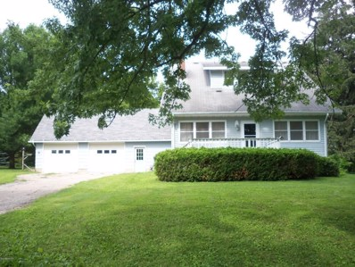 12868 County 12, Bloomfield, MN 55975 - #: 5106087