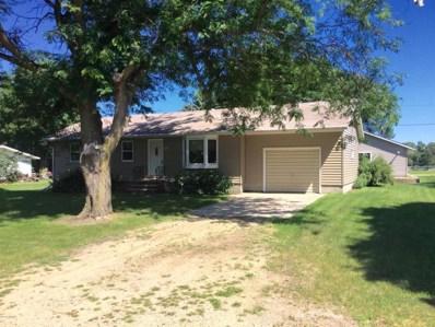 404 Noland Avenue, Hayward, MN 56043 - #: 5110943