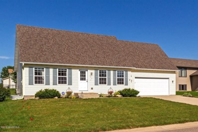 479 Christina Court, Zumbro Falls, MN 55991 - #: 5114042