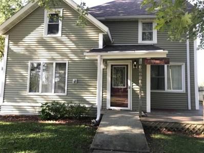 106 Oak Street E, Rose Creek, MN 55970 - #: 5115573