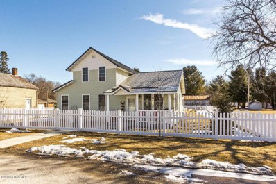213 2nd Avenue, Holt, MN 55949 - #: 5116248