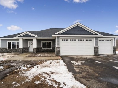 26172 107th Street NW, Zimmerman, MN 55398 - #: 5130988