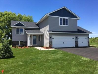 Lot 20 Blk 5 Warrior Avenue, Brainerd, MN 56401 - #: 5132851