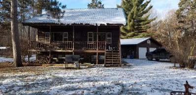 26251 201st Avenue, North Germany Twp, MN 56477 - #: 5133452