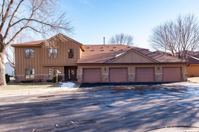 1800 Lakeview Court SW, Rochester, MN 55902 - #: 5133827