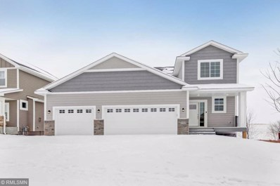 759 Indigo Lane, Northfield, MN 55057 - #: 5134390