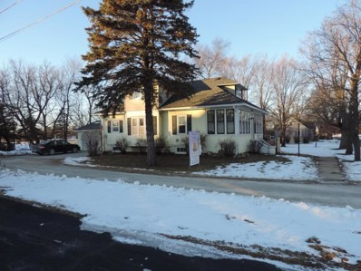 216 3rd Street, West Concord, MN 55985 - #: 5134405