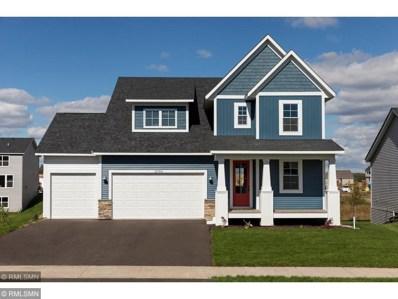 11704 32nd Street N, Lake Elmo, MN 55042 - #: 5134836