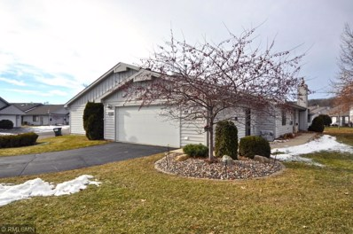 1719 Lakeview Drive SW, Rochester, MN 55902 - #: 5135051
