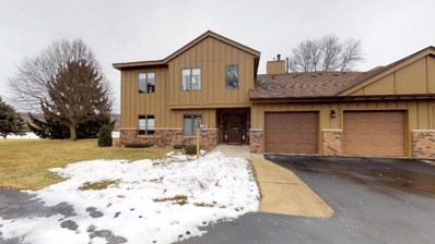 1832 Lakeview Court SW, Rochester, MN 55902 - #: 5135865