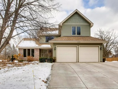 1970 128th Avenue NW, Coon Rapids, MN 55448 - #: 5135954