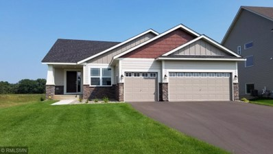 6922 94th Street S, Cottage Grove, MN 55016 - #: 5136149