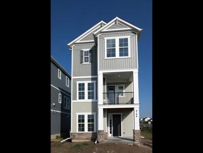 8196 Arrowwood Lane N, Maple Grove, MN 55369 - #: 5137159