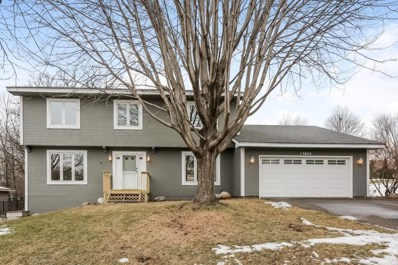 13655 Harwell Path, Apple Valley, MN 55124 - #: 5137301