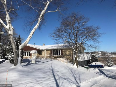 19780 Cottagewood Road, Deephaven, MN 55331 - #: 5138836