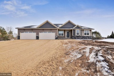 26153 107th Street NW, Zimmerman, MN 55398 - #: 5139671