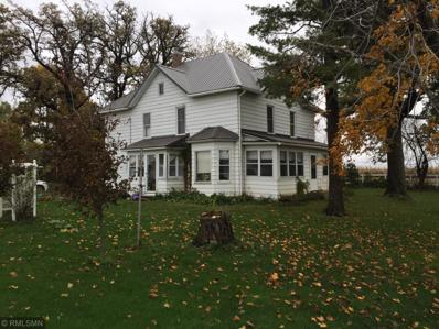 10665 County 2, Spring Valley, MN 55975 - #: 5141801