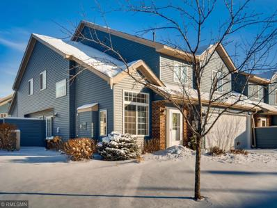 2061 Willow Circle, Centerville, MN 55038 - #: 5142436