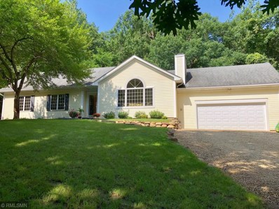 23185 Lawrence Way, Hastings, MN 55033 - #: 5142925