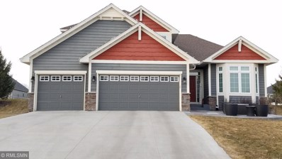 1780 Carriage Hill Court, Hastings, MN 55033 - #: 5143045