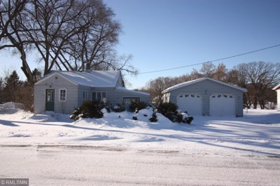 412 Parkview Drive, Randall, MN 56475 - #: 5143365