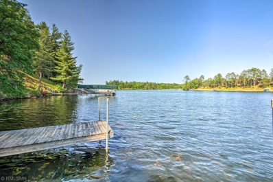 8086 Pine Point Road, Lake Shore, MN 56468 - #: 5145644