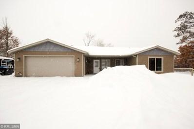 1477 Averi Circle NW, Grant Valley Twp, MN 56601 - #: 5145958