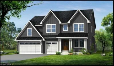 7048 61st Street S., Cottage Grove, MN 55016 - #: 5147049