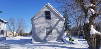 204 Oak Street, Grasston, MN 55030 - #: 5148665