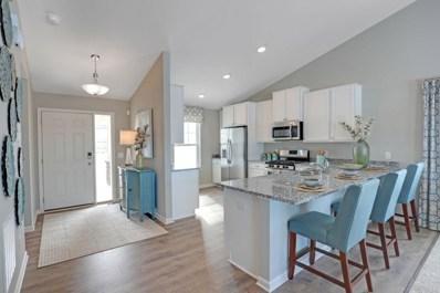 6678 Jasmine Avenue S, Cottage Grove, MN 55016 - #: 5149934