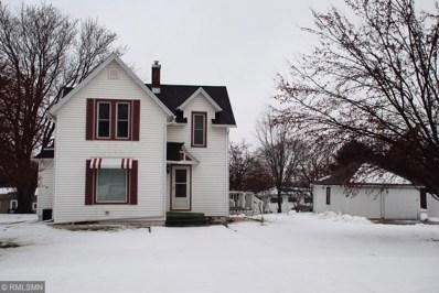 375 3rd Street SW, Plainview, MN 55964 - #: 5149937
