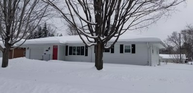 3732 Maryland Avenue N, New Hope, MN 55427 - #: 5150298