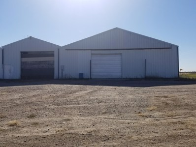 29791 County Highway 7, Seaforth, MN 56287 - #: 5153170