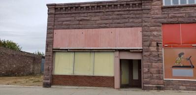 112 Wall Street W, Jasper, MN 56144 - #: 5153232