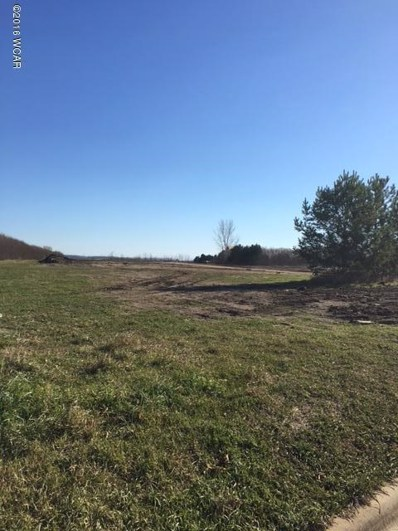 715 Valley View Circle, Milbank, SD 57252 - #: 5153888