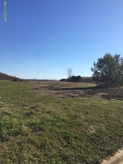 707 Valley View Circle, Milbank, SD 57252 - #: 5153968
