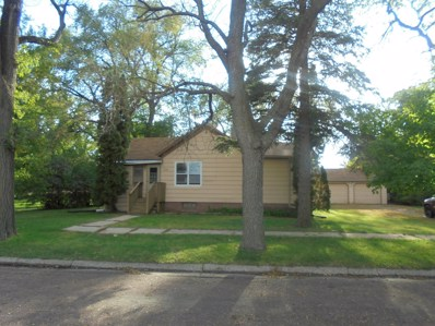 321 S 1st Street, Ringsted, IA 50578 - #: 5155090