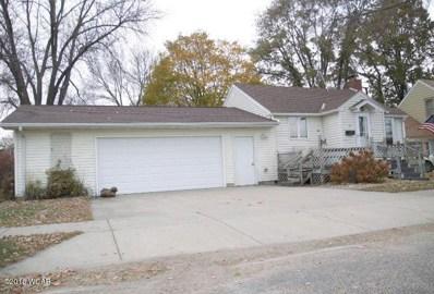 111 S James Street, Northrop, MN 56075 - #: 5155151